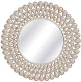 Bassett Mirror Kaley Wall Mirror