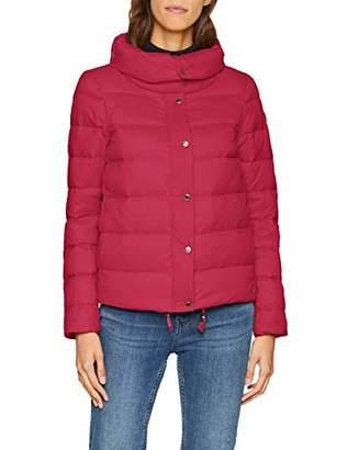 S'Oliver Women's 05.809.51.3087 Jacket