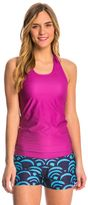 Coeur Women's Run Tank 8138878