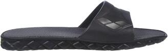 Arena Women's Watergrip W Sports Sandals