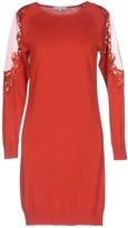 Patrizia Pepe Short dresses - Item 34747175