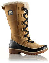 Sorel Women's TivoliTM High II Boot