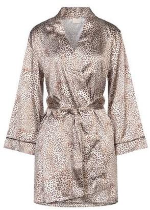 Tatá TATA Dressing gown