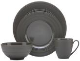 Kate Spade Fair Harbor Dinnerwares (Set of 4)