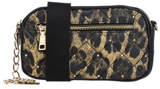 Steve Madden Cross-body bag
