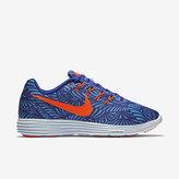 Nike LunarTempo 2 Print Women's Running Shoe