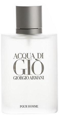 Armani Acqua Di Gio 1.7 oz. Eau de Toilette