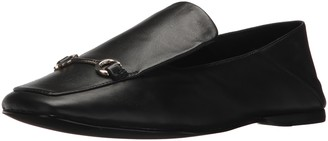 Nine West Women's YOBIE Loafer Flat
