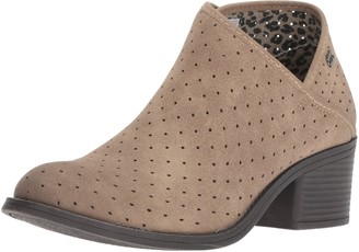 Billabong Women's Sunbeams Ankle Boot Dune 6h