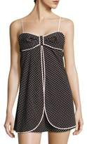 Kate Spade Bow Chemise