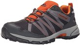 Montrail Men's Masochist 3 Outdry Mountain Running Shoe