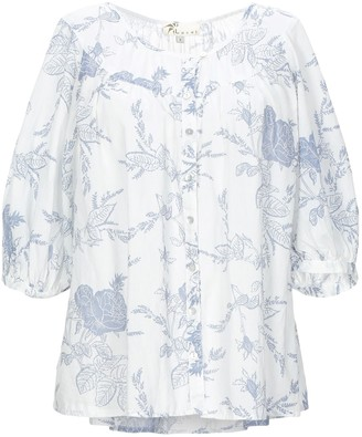 Local Apparel Shirts - Item 38871530MJ