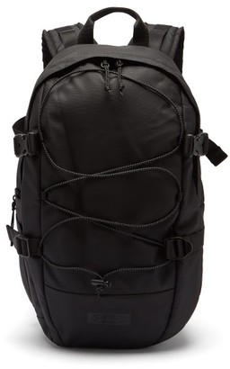 Eastpak Borys Ripstop Backpack - Black