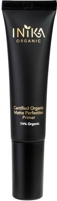 Inika Organic Matte Perfection Primer