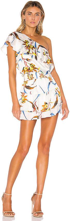 05acf1e2b0b Krisa Dresses - ShopStyle