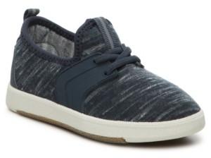 Dr. Scholl's Dax Slip-On Sneaker - Kids'