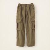 Children's Place Pull-on cargo pants - husky