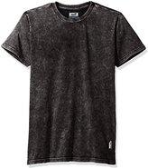 Neff Men's Contact T-Shirt