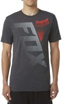 Fox Racing Men's Shiv Tech Graphic T-Shirt-2XL