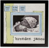 "Timeless Frames Life's Great Moments 12"" x 12"" Wall Frame"