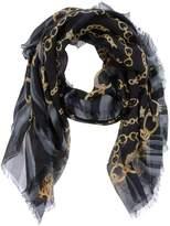 Roberto Cavalli Square scarves - Item 46525571