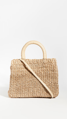 Kayu Solana Handbag
