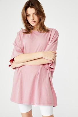 Factorie T Shirt Dress
