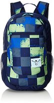 Chiemsee Unisex Adults' Techpack Two Backpack