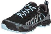 Inov-8 Women's Roclite 280 P Trail Running Shoe