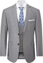 Skopes Harcourt Suit Slim Jacket
