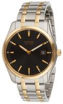 Citizen AU1044-58E Men's Bracelet