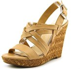 Jessica Simpson Women's Julita Wedges (8.5, )
