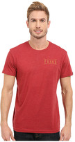 Prana Untouched Slim Fit Tee