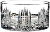 Waterford Crystal Dungarven Bottle Coaster