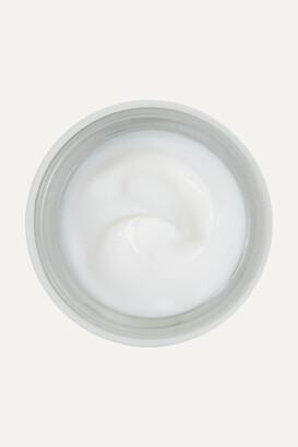 Kat Burki Vitamin C Intensive Face Cream, 50ml - one size