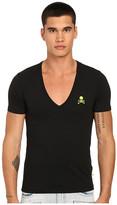Philipp Plein Line Essential T-Shirt