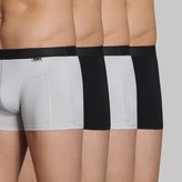 Dim Pack of 4 Eco Boxers