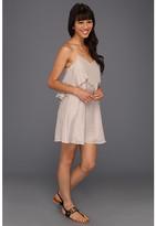 Quiksilver Conga Dress