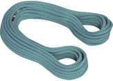 Mammut Eternity Classic Climbing Rope - 9.8mm - with Ophir Rope Bag