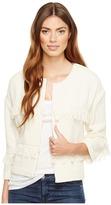 Joie Jacoba M757-J2607 Women's Jacket