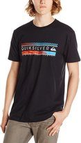 Quiksilver Men's Flash Point T-Shirt
