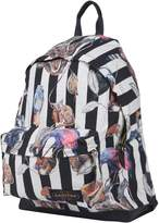 Eastpak Backpacks & Fanny packs - Item 45353465