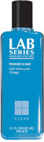 Lab Series Skincare for Men Power Wash
