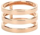 Repossi Berbere 18kt Rose Gold Ring