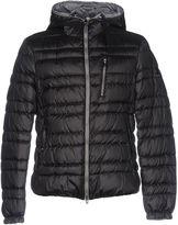Geospirit Down jackets - Item 41708691