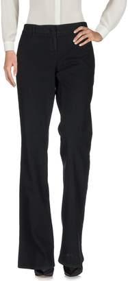 Siviglia Casual pants - Item 13034106WF