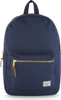 Herschel Settlement Core backpack