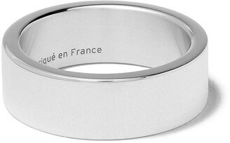 Le Gramme Le 9 Grammes ribbon ring