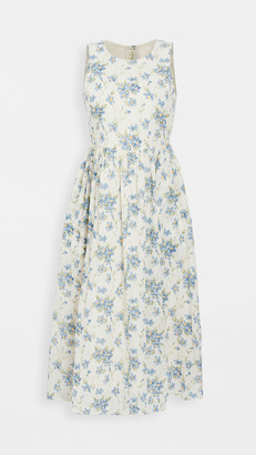 The Great The Linden Dress.