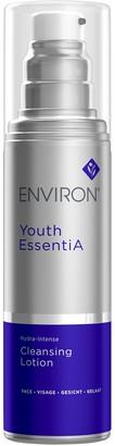 Environ Hydra-Intense Cleansing Lotion 200ml